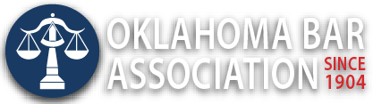 OBA Header Logo