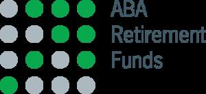 Aba Logo Bfd66abe