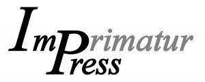 Imprimatur Press