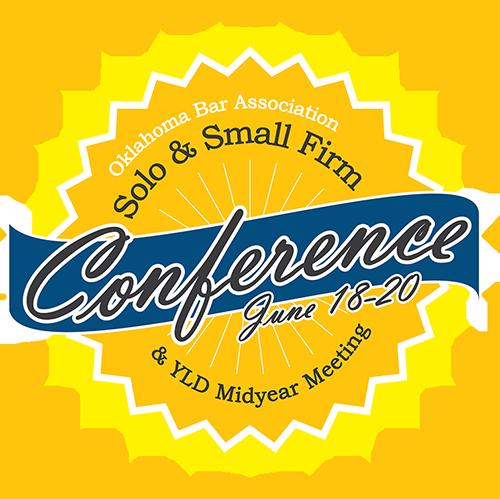 2020 Solo Logo Med