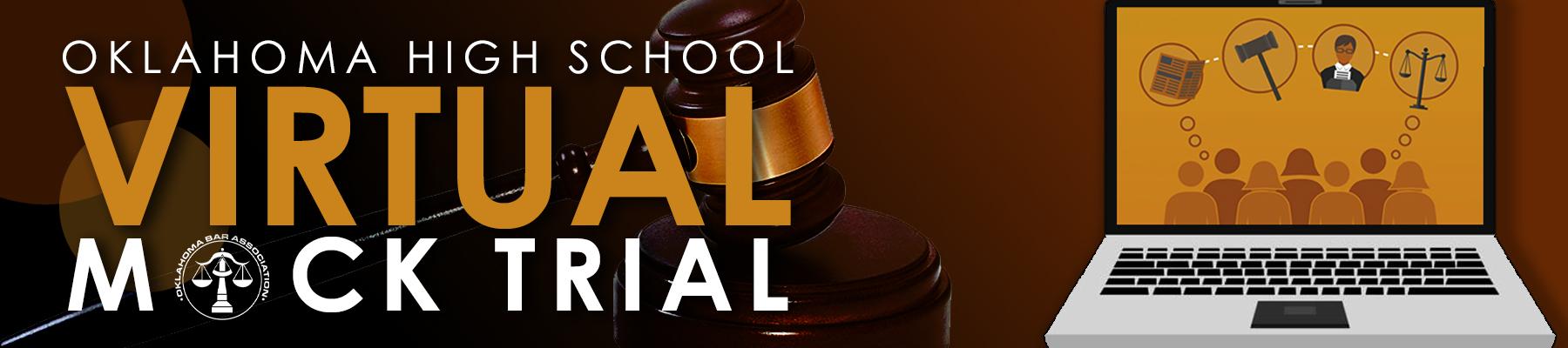 OK Virtual Mock Trial Banner Copy