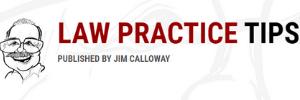 Calloway 1
