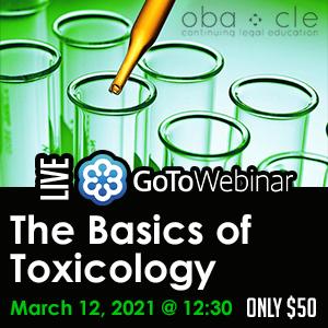 300x300 Toxicology Copy
