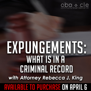 300X300 Expungements Copy