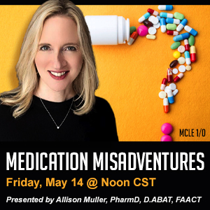 300x300 Medication Misadventures Copy