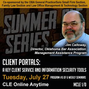 300x300 SCS Client Portals Copy