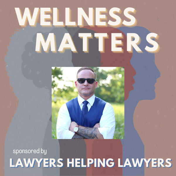 AM Front Page Every Lawyer (600 X 600 Px) (7)