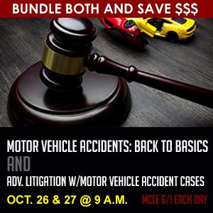 300x300 Adv Litigation MVA BUNDLE Copy