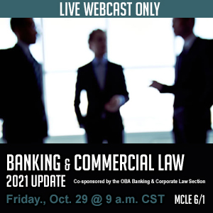 300x300 Banking Comm Law Copy
